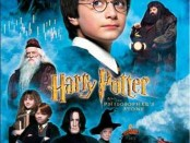 harry_potter_och_de_vises_sten_video_on_demand
