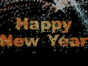 happy-new-year-1105854_960_720